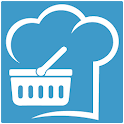 Meal Planner & Smart Pantry icon