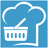 Meal Planner - Shopping list