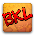 Bakala.org: Free gay chat icon
