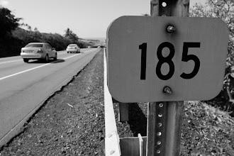 Photo: 185