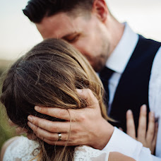 Wedding photographer Ruud Claessen (ruudc). Photo of 31.07.2016