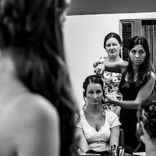 Hochzeitsfotograf Joel Pinto (joelpintophoto). Foto vom 30.08.2018