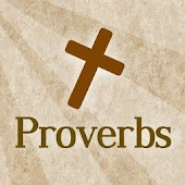 Bible Proverbs