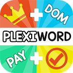 Plexiword: Brain Thinking Game