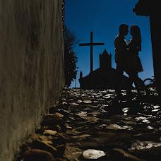 Fotógrafo de casamento Alysson Oliveira (alyssonoliveira). Foto de 28.06.2017