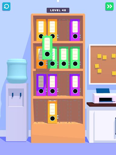 Office Life 3D 1.58 screenshots 15