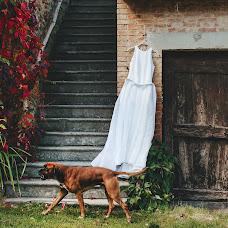 Fotografer pernikahan Yuliya Bar (Ulinea). Foto tanggal 08.05.2014