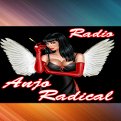 Radio Anjo Radical