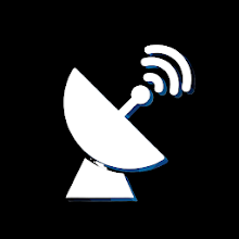 Satellite Finder 360 - Sat Finder,Dish Aligner Download on Windows