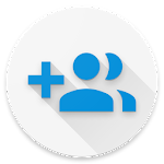 Messenger for InterPals Icon
