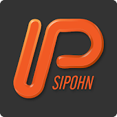 New Psiphon Pro 3 Pro Guide