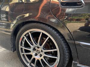 レガシィツーリングワゴン BH5 GT-B e-tune Ⅱのカスタム事例画像 こうへいさんの2019年09月15日07:06の投稿