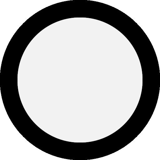 SmartTouch 悬浮球 生產應用 App LOGO-APP試玩