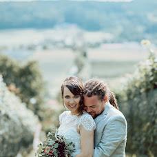 Esküvői fotós Zsanett Séllei (selleizsanett). Készítés ideje: 17.08.2018