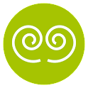 CaraCall VideoChat icon