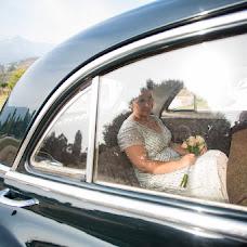 Wedding photographer Fernanda Carrasco (fernandacarrasco). Photo of 23.03.2017