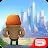 City Mania: Town Building Game 1.0.1c Apk