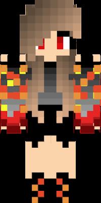 FIREEEEEEE ! :D