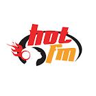 Hot FM icon