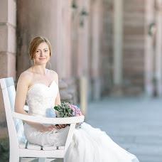 Wedding photographer Aleksandr Siemens (alekssiemens). Photo of 26.08.2018