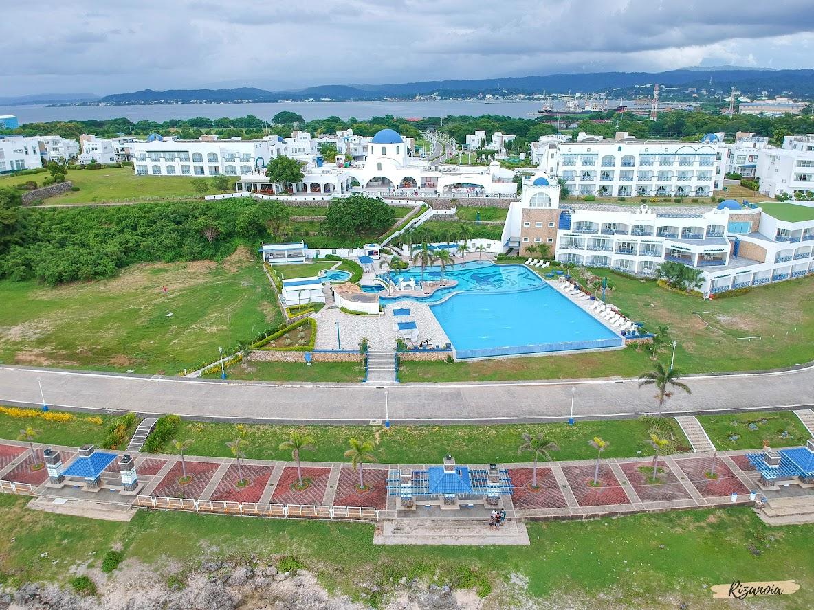 Thunderbird Resort La Union 01