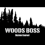 Woods Boss Don'T Mess With Trail God