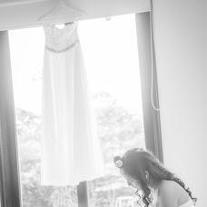 Wedding photographer Tatán Herrera (TatanHerrera). Photo of 13.07.2017