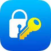 VPN Private Unlimited