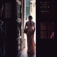 Wedding photographer Lorand Szazi (LorandSzazi). Photo of 21.09.2018