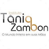 Instituto Tânia Zambon