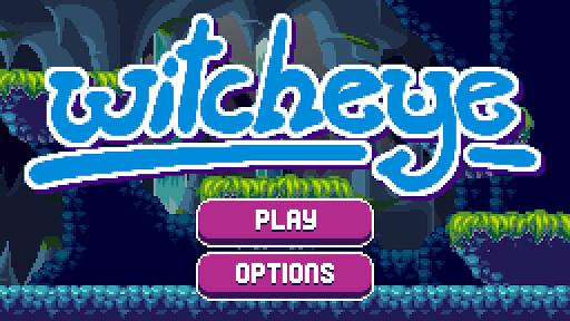 Witcheye  screenshots 1