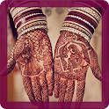 Best Mehandi Design App icon
