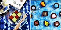埔里妮娜巧克力夢想城堡Cona's Chocolate Castle