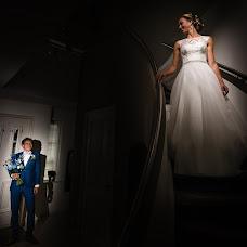 Wedding photographer Jorik Algra (JorikAlgra). Photo of 17.06.2018