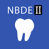 Dental Board Exam: NBDE Part 2