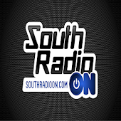 SouthRadioOn