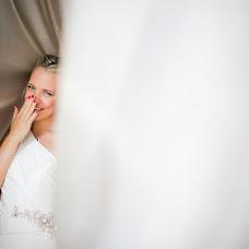 Wedding photographer Yana Lia (Liia). Photo of 19.07.2014
