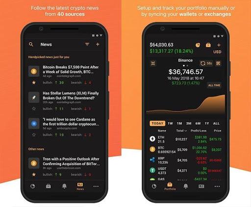 bitcoin profit apk cara depozit btc di bittrex