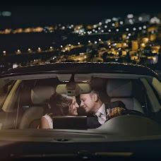 Wedding photographer Filippo Labate (PhotoLabate). Photo of 10.01.2017