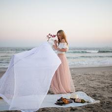 Wedding photographer Anna Esquilin (RebelMarblePhoto). Photo of 12.10.2017