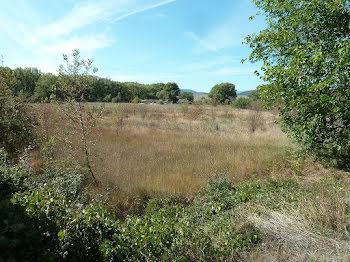terrain à Malijai (04)