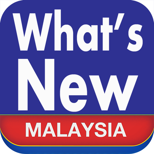 What's New Malaysia