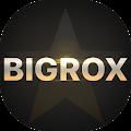 BigRox