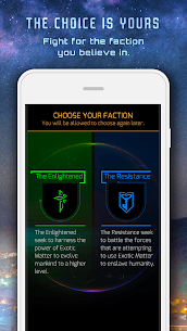 Ingress Prime 2.48.2 Mod APK Updated 2