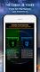 screenshot of Ingress Prime