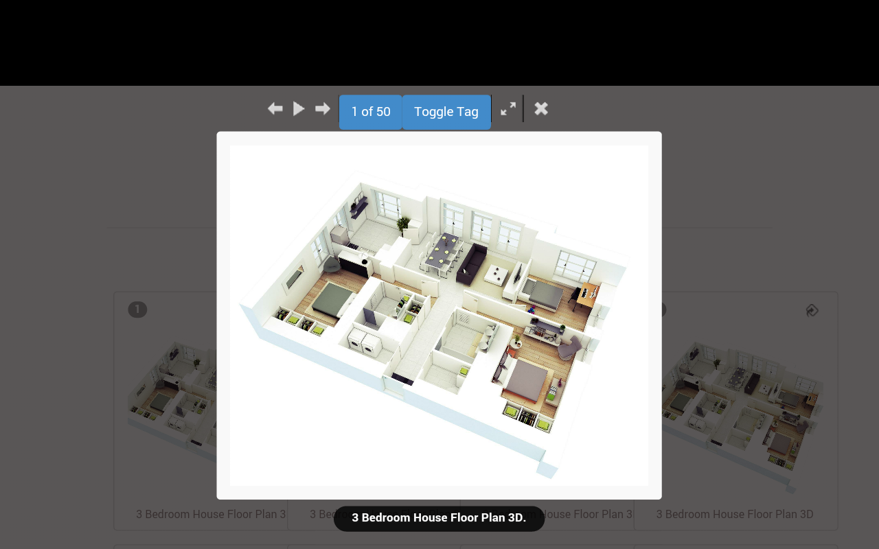 3d home design android apps on google play 3d home design screenshot