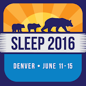 SLEEP 2016 Meeting