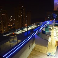 Breeze Lounge photo 25