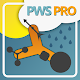 Download Meteo Monitor 4 Personal Weather Stations PWS PRO For PC Windows and Mac