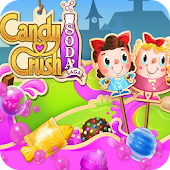 Tips for Candy Crush Soda Saga